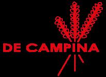 De Campina